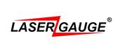 laser-gauge
